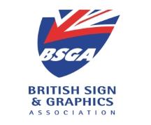bsga-logo-2